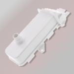 condensation trap